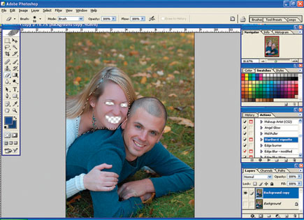 cpac imaging pro 5