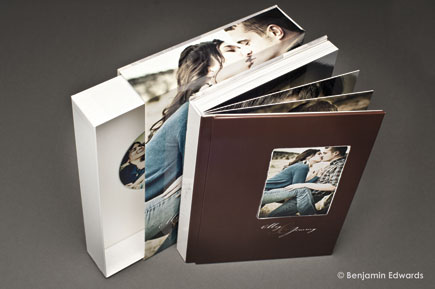 Covering The Photo Beat: Albums Special | Shutterbug