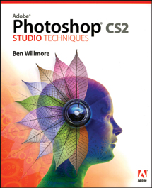 the photoshop cs2 help desk book cross dave