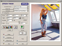 EPSON 1640 TWAIN DRIVER WINDOWS XP