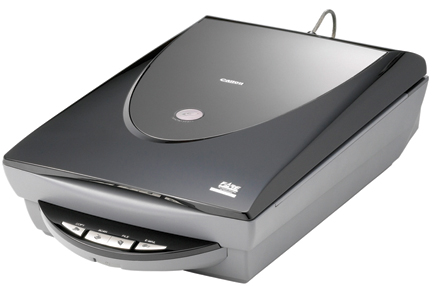 CANON CANOSCAN 9950F SCANGEAR CS 9XME DRIVER FOR WINDOWS 7