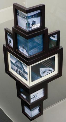 Pma 08 Albums And Frames Page 2 Shutterbug