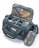 Delsey PRO Bag 2 - фотосумка.