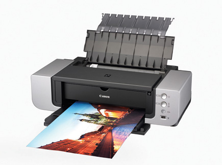 Photo Printers Pigment Dye Sub Desktop Photo Labs Shutterbug