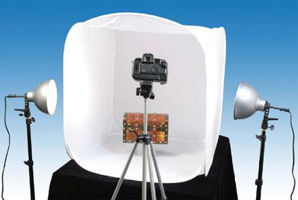 small studio lighting. lighting studio and mobile strobe u0026 continuousu2014plus accessories small shutterbug