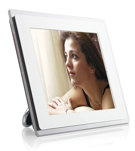 Digital Photo Frames; The Modern Display Option Page 2 | Shutterbug