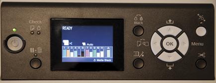 Epson stylus pro 7900 | epson stylus pro series | professional.