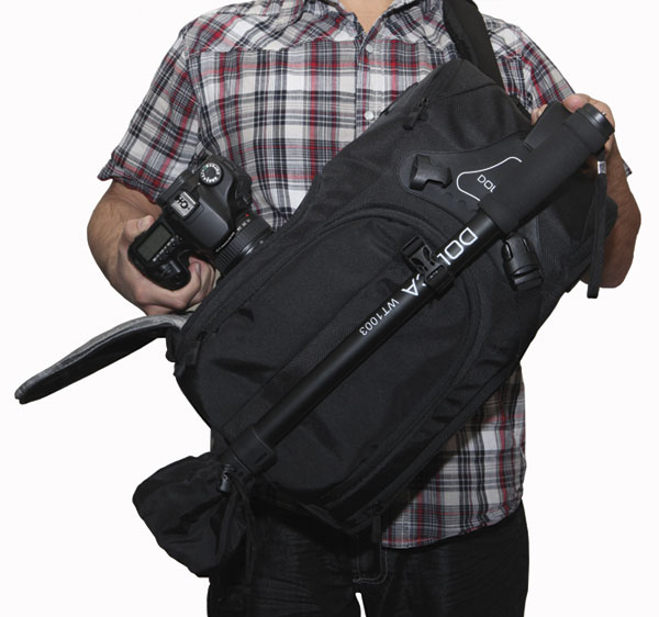 Photo Backpacks And Sling Bags  Camera Carriers For Sightseeing And  Adventure Travel