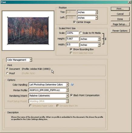 скачать драйвер Ivt Virtual 0000 драйвер скачать - фото 7