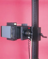Dunco Vario Split Enlarger | Shutterbug