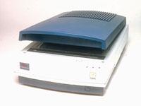 UMAX Scanner PowerLook 64Bit