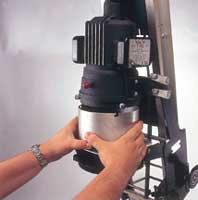 long live the d2a darkroom classic that keeps on ticking shutterbug rh shutterbug com  omega d2 manual