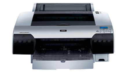 Download epson stylus pro 4800 service manual | Diigo Groups