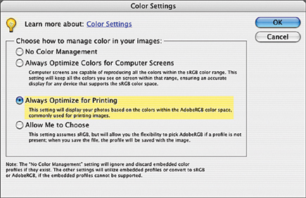With A Photo Image Open In Elements To Make Print Go The File Menu And Click On That Opens Preview Dialog Window