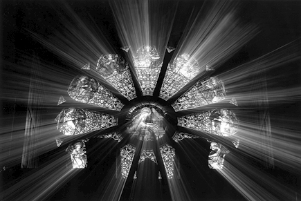 Sacred Light and Smoke by Rana-Rocks on DeviantArt