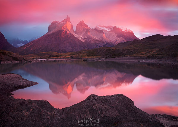 The Great Expanse: 8 Tips on How to Photograph Landscapes in Their Best Light