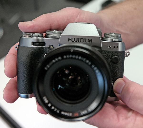 Fuji-XT1-Graphite-web.jpg