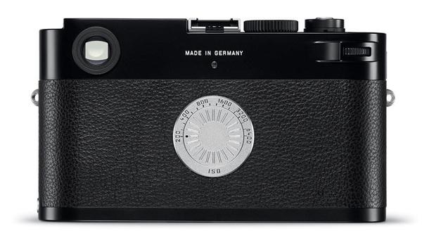 Why We Love Modern Retro-Style Cameras | Shutterbug