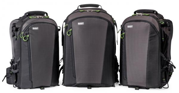 Mindshift gear intros new first light outdoor photography backpacks a mindshift gear spokesperson the first is comfort these arent photography backpacks but outdoor backpacks specifically designed for photography mozeypictures Images