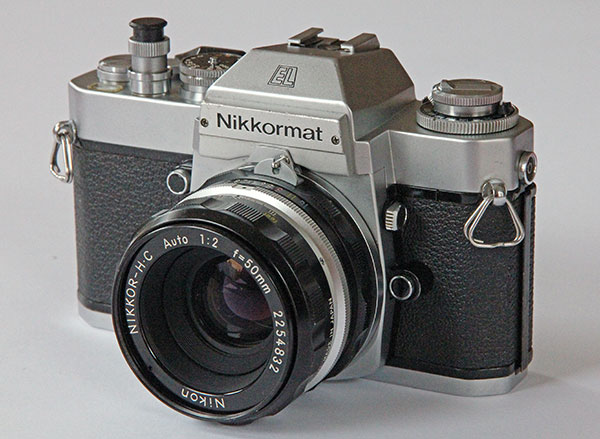 10 Things You Should Know When Buying Cameras On eBay