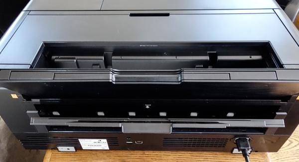 Epson SureColor P800 Photo Printer Review | Shutterbug
