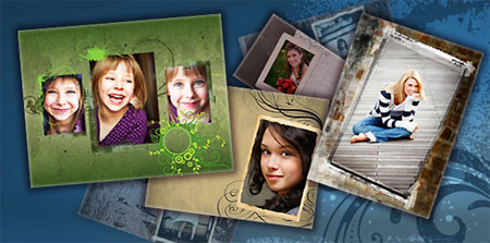 For Many Photographers Photoframe Is An Essential Part Of Their Workflow When It Comes To Designing Als