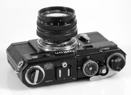Tamarkin Photographica Rare Camera Auction | Shutterbug