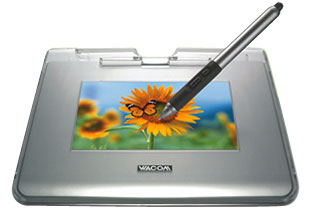 WACOM GRAPHIRE4 TABLET DRIVERS FOR WINDOWS XP