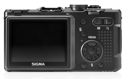 sigma dp1 a compact u201cfull spec u201d camera shutterbug rh shutterbug com sigma dp1 repair manual sigma dp1 merrill manual pdf