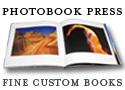 PhotoBook Press