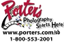 Porter's Photography