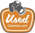 Used Cameras.com