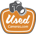 Used Cameras