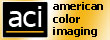 American Color Imaging