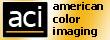 American Color Imaging