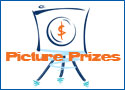 Picture Prizes