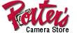 Porter's Camera Store