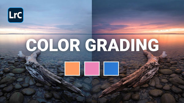 Want to Make Intense, VIBRANT Sunset Photos? Try This Quick Lightroom Edit (VIDEO) - OverStockPhoto