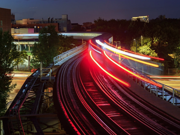 Dramatic Long Exposure Night Photos Are Easier Than You Think (VIDEO) - OverStockPhoto