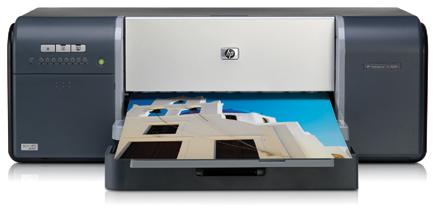 HP B8800 PRINTER WINDOWS VISTA DRIVER DOWNLOAD