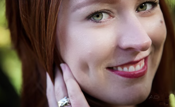 Here's a Simple Way to Make More Powerful Photos: Fill the Frame with Your Subject (VIDEO)