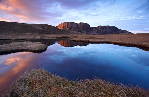 Add Impact and Drama to Your Landscape Photos with These Easy Composition Techniques (VIDEO)