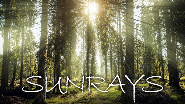 Photoshop Tip: Here's How to Add Natural-Looking Sunbeams to Nature Photographs (VIDEO)