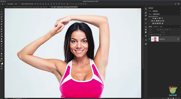This In-Depth Video Tutorial Reveals 10 Photoshop Tricks That You'll Wish You Had Known Before