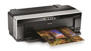 Epson SureColor P800 Photo Printer Review   Shutterbug