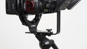 Nissin Mf18 Digital Ttl Macro Flash An Led Ringlight
