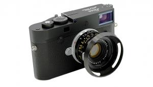 Buy This Budget Camera: 5 Reasons Why the Panasonic Lumix G85 Is