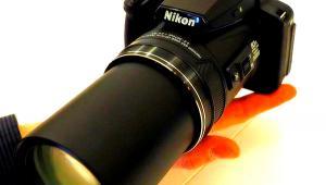 Panasonic Lumix DC-FZ80 Superzoom Camera Review | Shutterbug