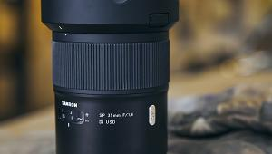 Our Top 10 Vintage Lenses to Use on Digital Cameras | Shutterbug