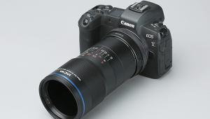 Sigma 60-600mm f/4 5-6 3 DG OS HSM Sports Zoom Lens Review | Shutterbug